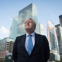 As it happened: Boris Johnson under pressure to resign as Supreme Court rules prorogation was illegal