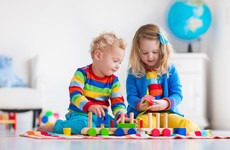 Offerwatch: €10 off every €50 spent at Smyths - plus more kids and baby offers to know about this week