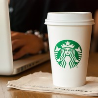 Starbucks wins appeal in EU court over €30 million European Commission tax fine