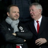 Man United announce club-record €710m revenues despite on-field troubles