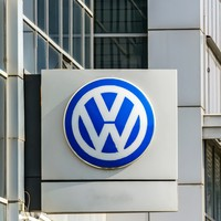 Three current and former Volkswagen bosses charged with 'market manipulation'