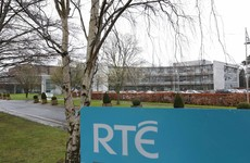 Three complaints about RTÉ Prime Time's report on transgender issues rejected by BAI