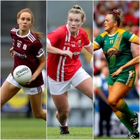 Top Cork, Galway and Meath stars set to travel to AFLW combine in Melbourne