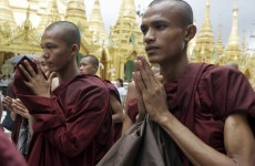 Burma declares state of emergency in midst of fatal sectarian violence