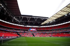 London's Wembley among venues to host future Champions League finals
