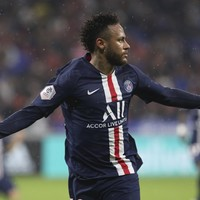 'Neymar did what he had to do' - No grief from PSG team-mate over attempted exit