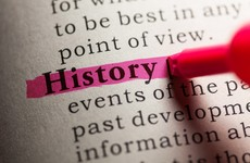 Review of junior cycle History recommends it should remain as an optional subject