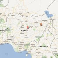 Boko Haram attacks on two churches in Nigeria kill at least seven