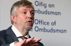 Ombudsman criticises use of hotels as emergency accommodation for asylum seekers