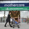 Mothercare Ireland is revamping its online store as footfall shrinks