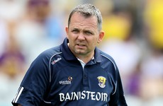 'Listen, my heart is torn': Davy Fitzgerald will decide future this week amid Galway rumours