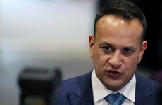 Taoiseach says Facebook's standards must be reviewed after posts about QIH executives left online for years