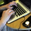 Belfast could introduce free public wireless internet