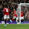 Nervy Man United edge Rochdale on penalties