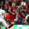 Klopp hails Liverpool youngster Elliott after winning debut