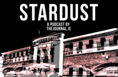Introducing Stardust: A new podcast from TheJournal.ie