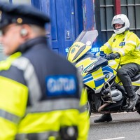 Fears that rural areas will lack resources after 'out of the blue' garda shake-up
