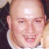 Appeal issued for 32-year-old man missing from Drogheda