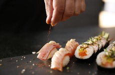 'Unacceptable': 76 breaches of food safety rules found in major audit of sushi producers