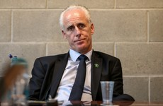Assessing Mick McCarthy's options as his side is plunged into defensive crisis