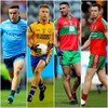 All-Ireland winners set to face-off in glamour tie as Dublin SFC ramps up