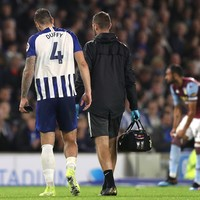 Headache for McCarthy as key defender Duffy 'likely to be out for weeks'