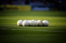 Lengthy bans handed out to Tyrone and Tipperary figures after underage games