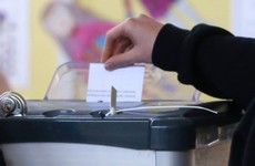 Referendum commission over extending voting rights abroad set up