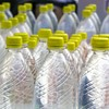 Recalled bottled water had arsenic levels five and a half times above legal limit
