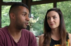 Couple from supermarket ad campaign 'considering leaving Ireland' after online abuse