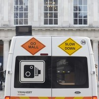 Motorists urged to 'respect speed limits' as strike by speed camera van operators to go ahead
