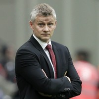 'Solskjaer still resembles an interim manager' – United boss just keeping the seat warm, says Carragher
