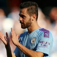'They judge one joke' - Guardiola doubles down on Bernardo Silva defence amid racism storm