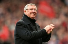 Might Ferguson's achievements become tarnished amid realisation Glazers are United's biggest problem?