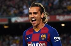 Valverde reveals that Barcelona will appeal €300 fine over Griezmann transfer