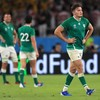 Out of 10: How we rated Ireland as Schmidt's side are stunned