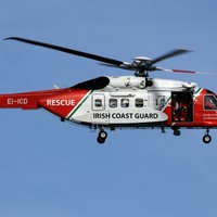 Woman (20s) dies after being rescued from river in multi-agency operation