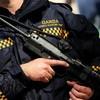 Major €4 million cocaine and heroin seizure in west Dublin