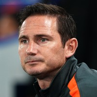 'Who votes for it?' - Lampard bemused after Leeds win Fifa Fair Play award