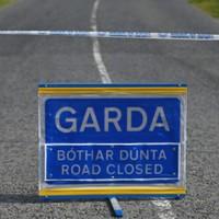 Pedestrian killed after being struck by bus in Cavan