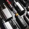 Poll: Should Ireland ban flavoured vapes?