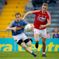 Breakdown of the GAA's two-tier football plan and why there could be debate over league standings