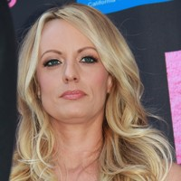 Stormy Daniels wins $450,000 payout over 2018 strip-club arrest