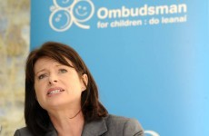 Ombudsman to discuss Children First Bill with Oireachtas Health Committee
