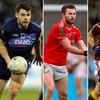 Dublin SFC quarter-finals confirmed as champions Kilmacud Crokes welcome Clontarf
