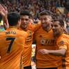 Ireland's Doherty on target for Wolves, Hourihane returns for Villa