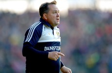 Davy Fitzgerald helps Sixmilebridge move closer to 14th Clare title