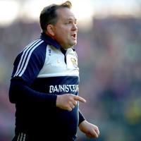 Davy Fitzgerald helps Sixmilebridge move closer to 14th Clare title