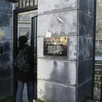 Shatter announces major redevelopment at Limerick Prison