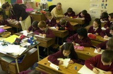 Government criticised over scrapping of modern languages scheme